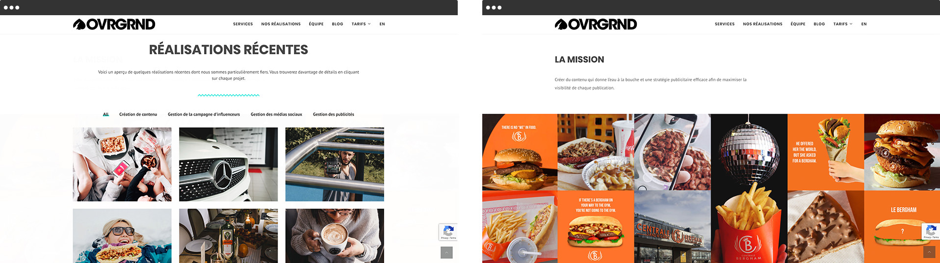 royaltri-branding-web-design-marketing-agency-montreal-ovrgrnd